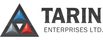 Tarin Enterprises Ltd.