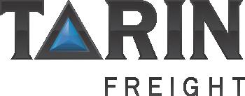 Tarin Enterprises Ltd.